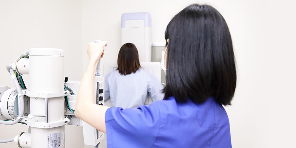 一般健康診断・雇用時、健康診断が8,000円